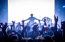 Photo 187 / 227 - Vini Vici - Samedi 28 septembre 2019